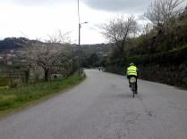 rodopiando o Douro #3