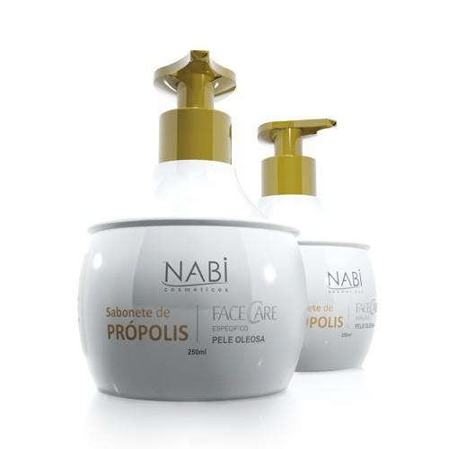 Nabi-Cosmeticos-sabonete-de-propolis