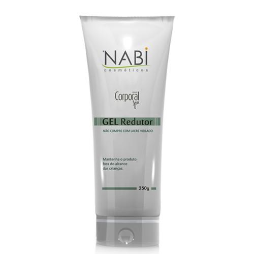 Nabi_Cosmeticos_gel_redutor_1