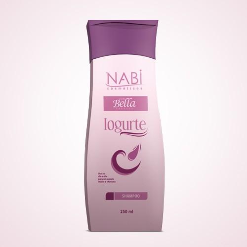 Nabi_Cosmeticos_shampoo_de_iogurte