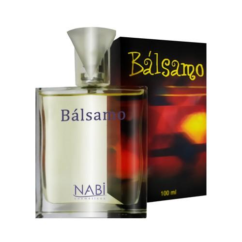 Nabi_Cosméticos_perfume_b_lsamo_1