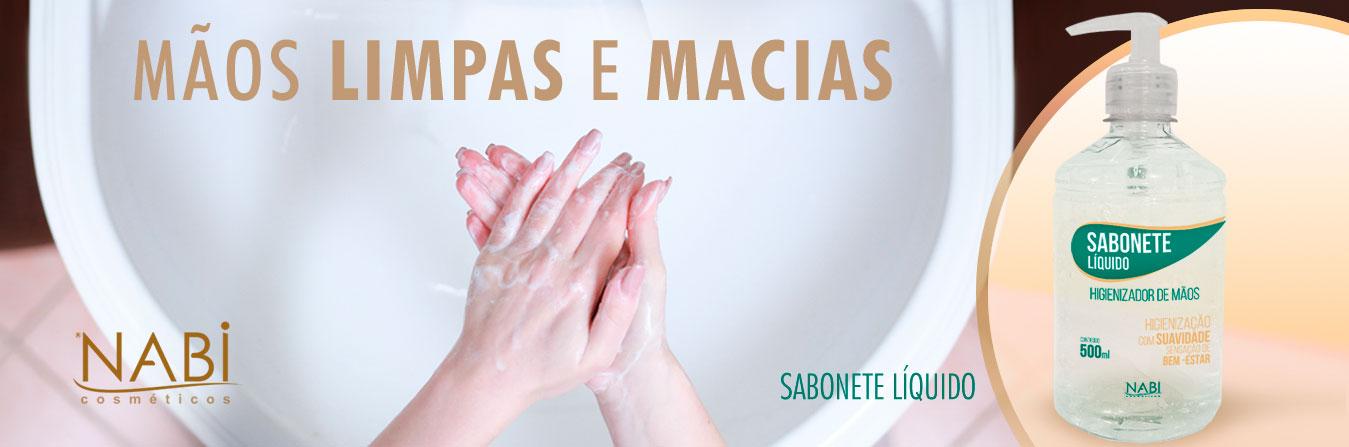Banner-Sabonete-liquido-500ml