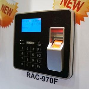 Hundure RAC-970 Bangladesh