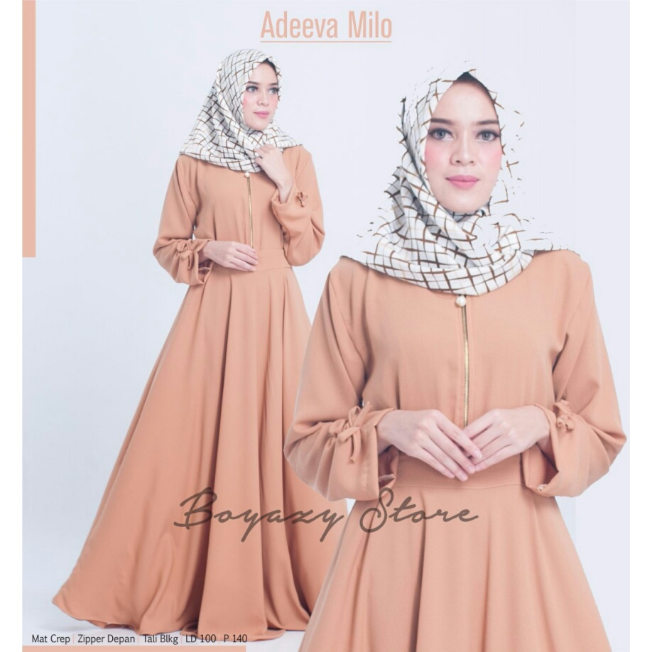 supplier baju murah online shop