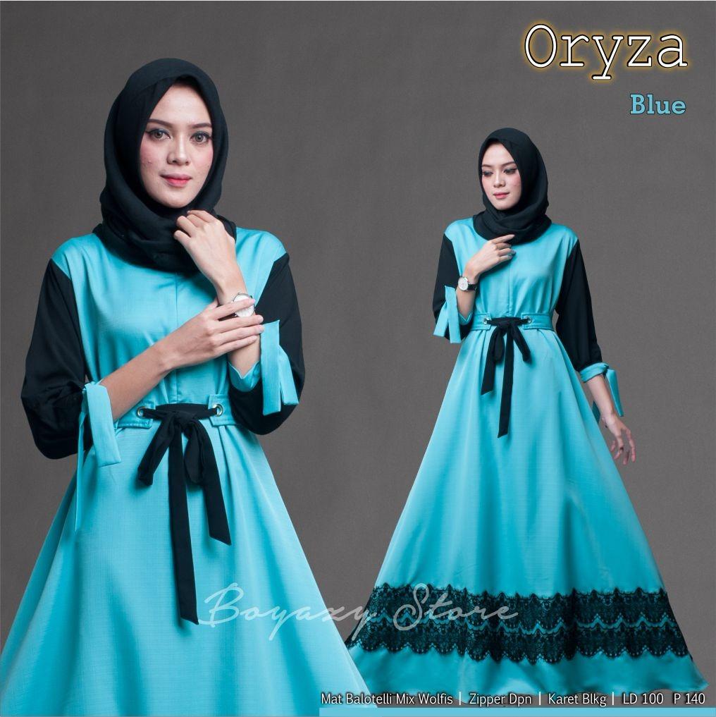 fashion online shop indonesia