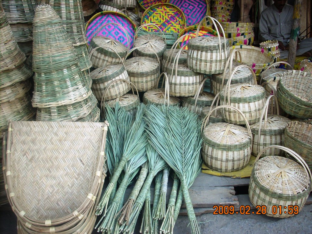 Kullu Craft