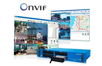 -  TCP、UDP、スケジュール(ONVIFプロトコルと同様)。