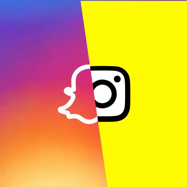 Instagram: A história por trás do Stories