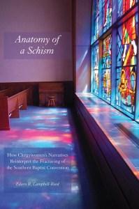 via: http://utpress.org/title/anatomy-of-a-schism/