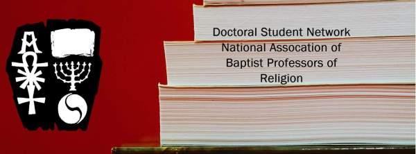 NABPR-Doctoral-Student-Network-Facebook-group