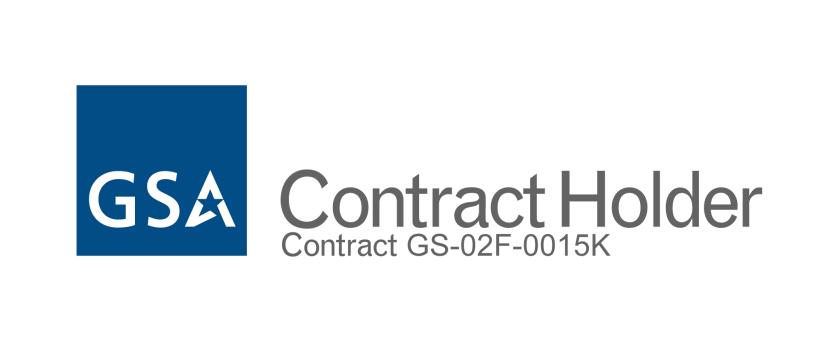 PN&A, Inc. A GSA Contract Holder