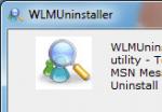 wlmuninstaller-1
