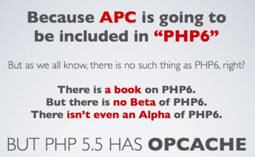 apc vs memcached