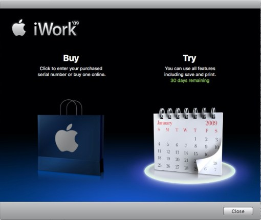 Download iWork for Free Officially (Pages, Keynote, numbers) – Nabtron