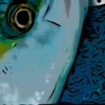 青物が只巻きで釣れる【ファストフリップ】が入荷しました!