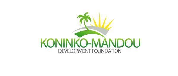 Koninko-Mandou logo