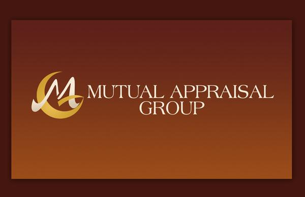 Mutual Appraisal Group logo
