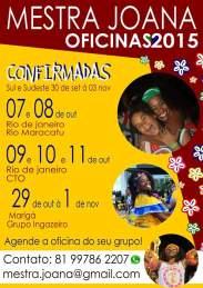 JoanaOUT 2015