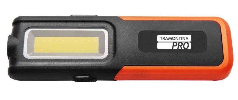 Uma imagem contendo monitor, laranja, frente, preto Descrição gerada automaticamente