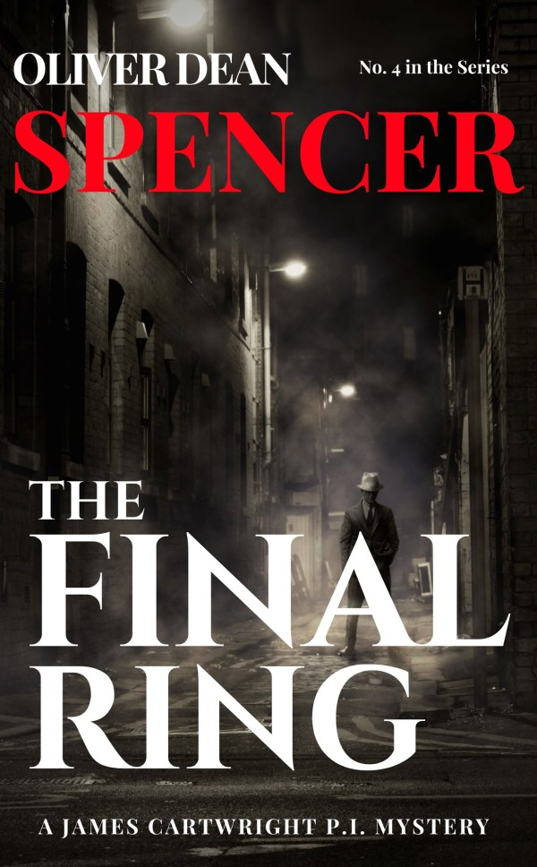 The Final RIng