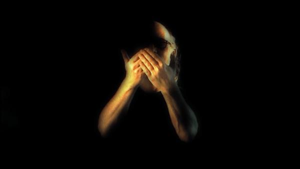 04 The Prayer