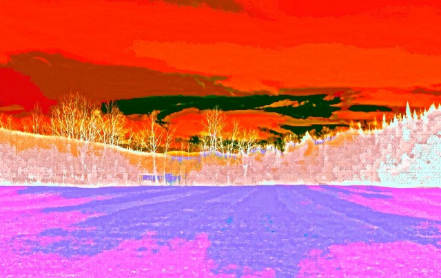 the-Horizon_-Fltr-09