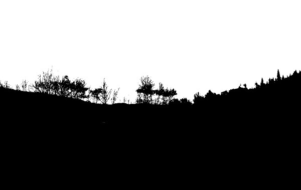 Digital, Landscape, Series, Horizon, Naccarato, Digital, Photo, Composition, HTC Desire, Android, mobile Phone, Eastern Townships, Sutton, Quebec, 2013, Plate 11,