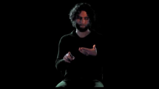 02-Tap-and-Swipe, The Conversation, Naccarato, 2013