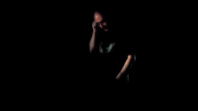 07-The-Dance, The Conversation, Naccarato, 2013