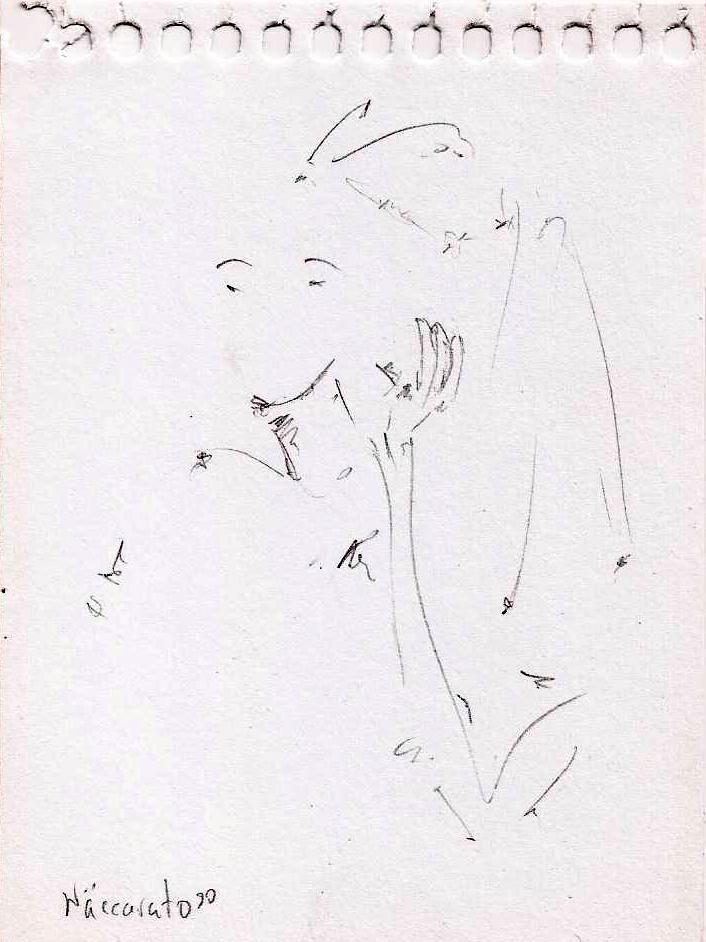 Figure 03, Naccarato