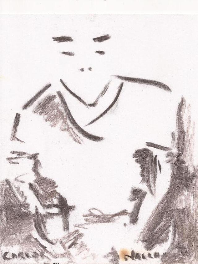 Figure 06, Naccarato