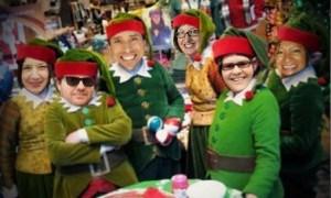 Christmas_TATS_ELVES_copy