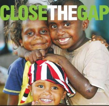 oxfam-close-the-gap-comparison-350x341