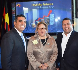 5.Healthy Futures Great