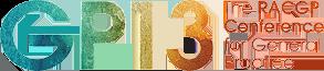 GP13_logo1