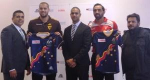 AFL Launch.jpg LW RES