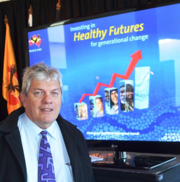 healthy-futures-low-res