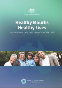 Oral-Health-Plan-212x300