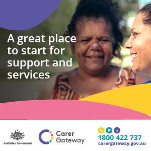 carer_gateway_square