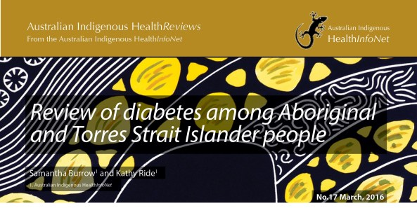 Diabetes_Review_cover image