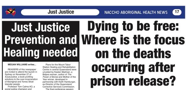 just-justice