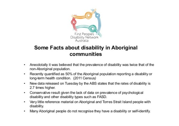 damian-griffis-first-peoples-disability-network-overcoming-barriers-to-meaningful-participation-for-aboriginal-and-torres-strait-islander-people-with-disab