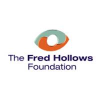 fredhollows