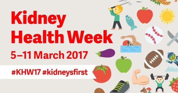 kidney-week