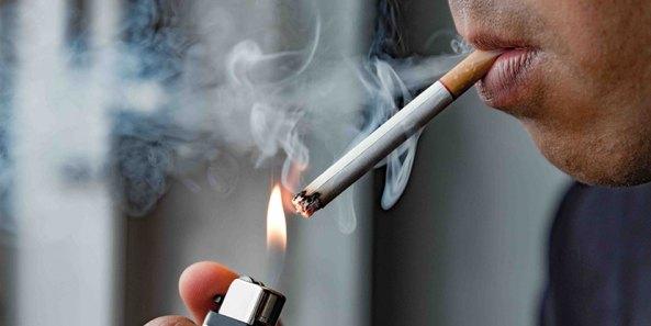 Start my wife want to smoking i 🌱 How I