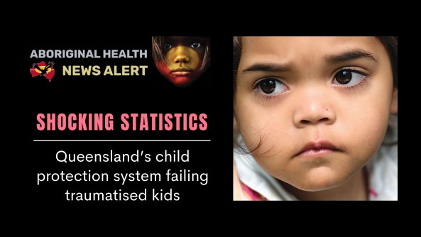 Feature tile - Thu.12.8.21 - System failing traumatised kids