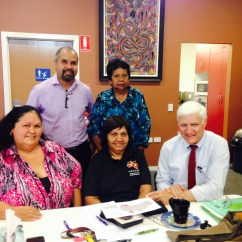 Power Chair With Tracks Rocking And Ottoman Covers Naccho Member News: Katter Gordon Holds Strategic Meeting Mulungu Medical Centre In ...