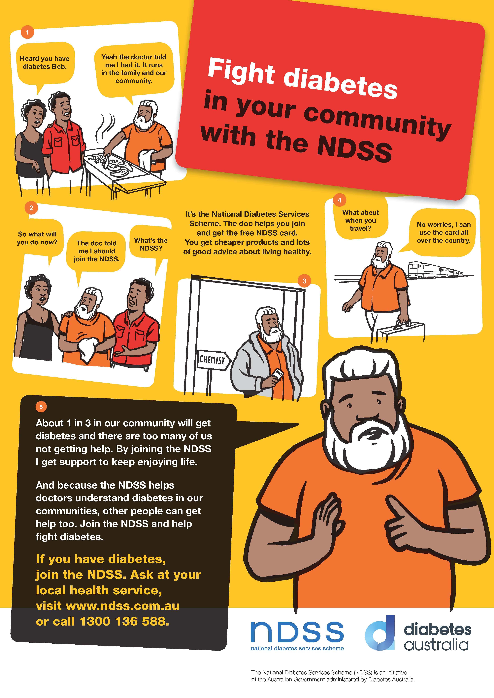 QUMAX NACCHO Aboriginal Health News Alerts