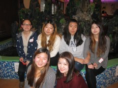 my-lovely-ladies
