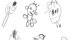 dibujo-cabeza-grande